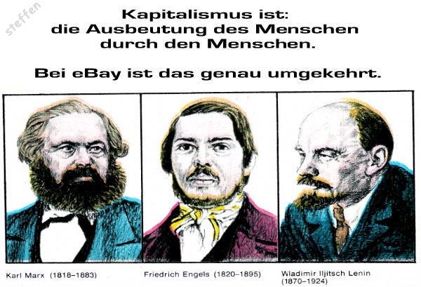 Related pictures w nsche user grusskarten ecards namenstag gratulation