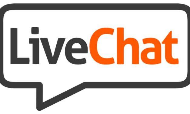23 Live Chat-Support Tools zum Einbinden in Websites