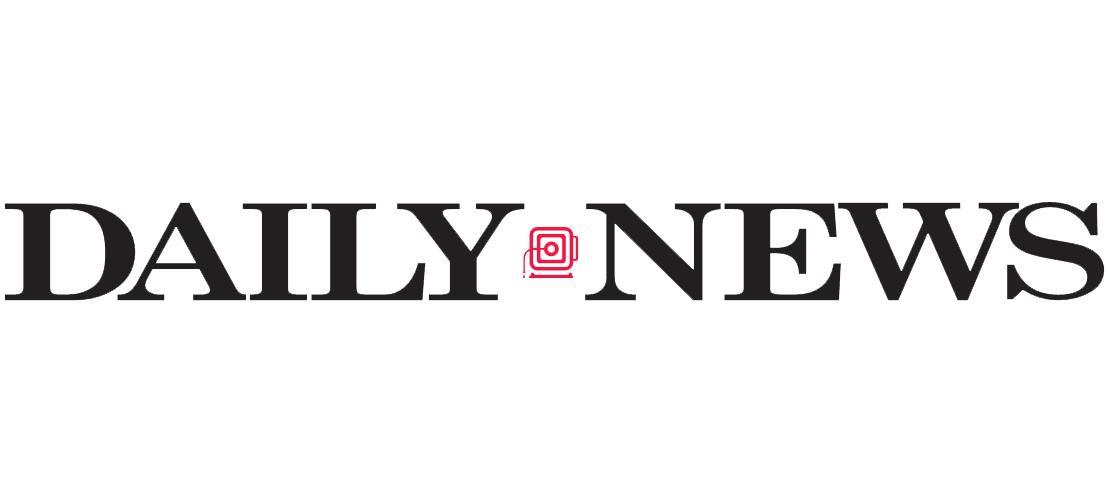 Die Tages-News zusammengefasst