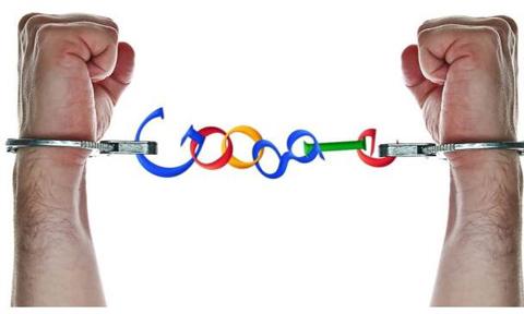 Abstrafung schlechter mobiler Seiten: Google wertet stark ab