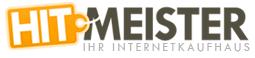 eCommerce Day 2015: Gespräch mit Hitmeister
