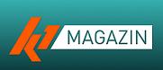 TV: Kabel1 K1 Magazin sucht