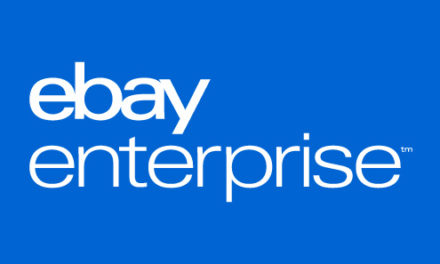 eBay testet U-Boot-Drohnen: aktuelle Pressemitteilung