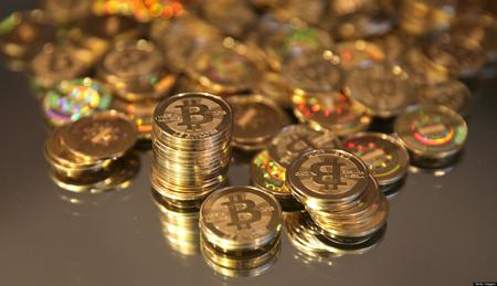 PayPal: Bitcoin Zahlungen werden nun akzeptiert
