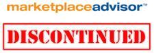 ChannelAdvisor stellt sein Angebot ab dem 15.06.2015 ein!