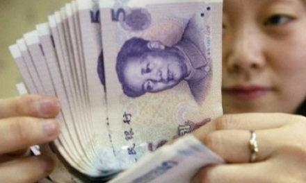 eBayDE: chinesische Online Händler – eine kleine Zusammenfassung