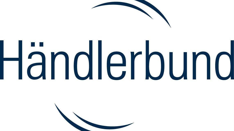 Händlerbund: Das Landgericht Berlin verbietet dem Händlerbund Telefonaquise
