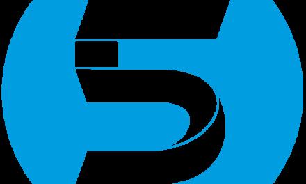 Shopware 5: Finale Version ab sofort erhältlich