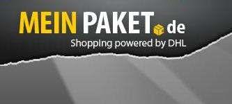 allyouneed.de dominiert den Markt: Ein Ende bei MeinPaket.de naht