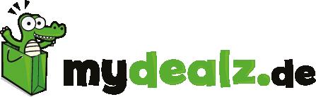 MyDealz: Sperrungen wegen Schummelei vermeiden