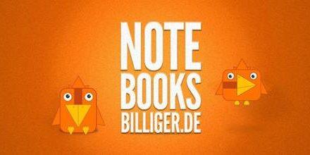 eBay löscht Bewertungen bei notebooksbilliger