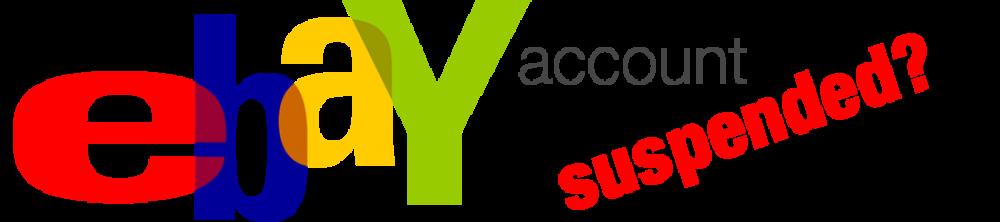 eBay Händler-Accounts gesperrt: 12000 Händler betroffen