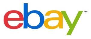 eBay Mitteilung zum DHL/Post Streik