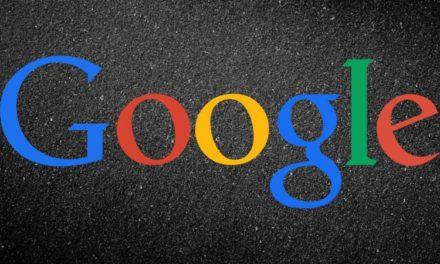 Google Kaufen-Knopf: Der neue Marktplatz von Google