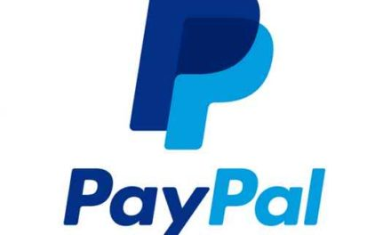 PayPal AGB Änderung: Richtlinien ändern sich in Kürze