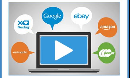 Produkt-Feed: Wer kann den Online-Händlern helfen?