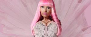 Markenrecht: Pink Beauty – Ein Gedicht zum Markenrecht