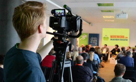 Seo Intensiv-Seminar für Onlinehändler: Ein Tipp für die Großen in der Praxis