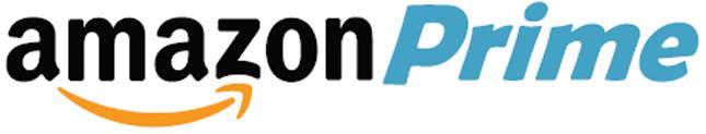Amazon Prime ohne FBA?