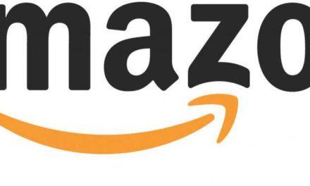 Amazon Konto Entsperrung: Mögliche Lösung das Problem zu beheben
