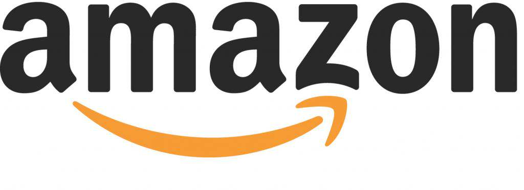 Treibt Amazon seine Marketplace-Händler in die Insolvenz?