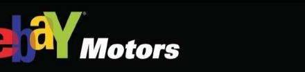 eBay Motors. Geht da noch was?