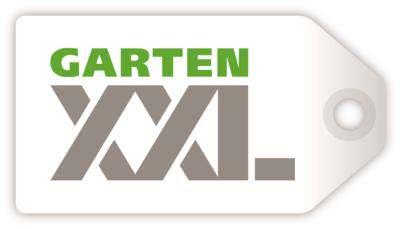 Preisparität bei GartenXXL.de