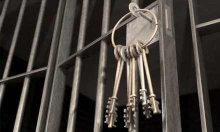 Abmahnanwalt Sandhage: Droht da Untersuchungshaft?