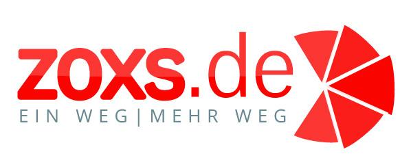 Ein Leser meldet: Bei zoxs.de auf 107.000 Seiten 1.900.000 Bilder