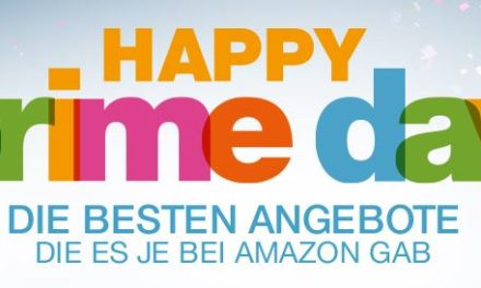 Amazon Prime Day – Unbegründeter Hype?
