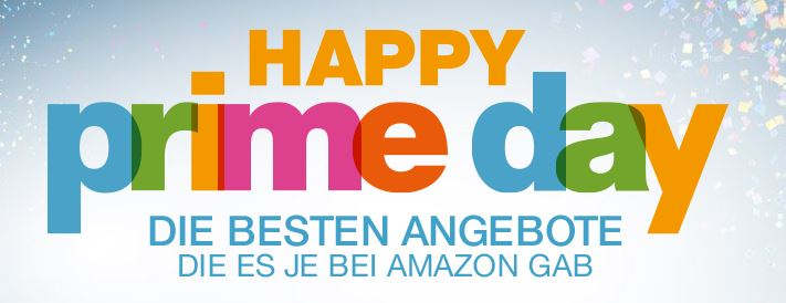 Amazon Prime Day – Unbegründeter Hype?