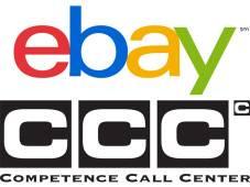 eBay Kundenservice – eBay und seine Dienstleister. Ist da eine ToDo?