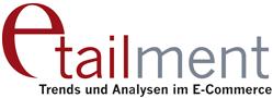 Auf etailment.de: Neue Onlinehändler auf verlorenem Posten?