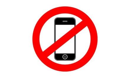 Mobile Optimierung von Newslettern – Unsere Branchenportale und Ihre Newsletter