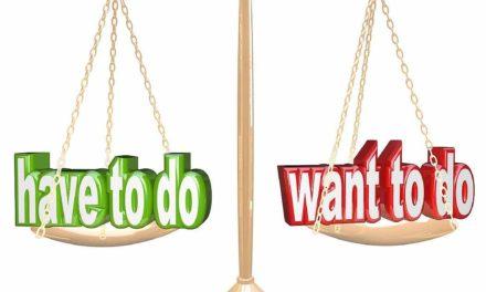 Rechte & Pflichten bei Problemen mit Kunden wegen des Streikes