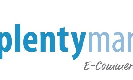 DDoS-Attacke auf plentymarkets: Erpresserischer Angriff (Status-Update)