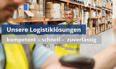 HBH Paket Service insolvent: Nur auf DHL zu setzen war ein Fehler.