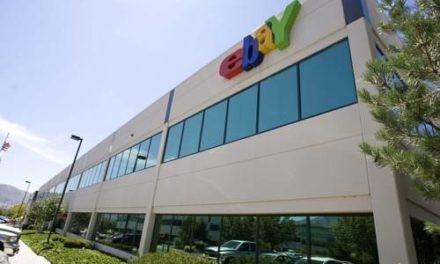 eBay Zukunft: Was ändert sich demnächst?