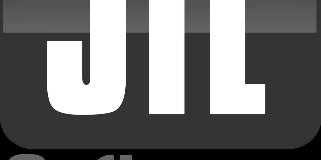 JTL Connect 2015, die Wawi 1.0 und so