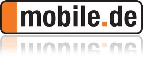 mobile.de übernimmt motor-talk.de