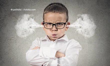 Unzufriedene Kunden im Online-Handel: Was mache ich, wenn mein Kunde unzufrieden ist?