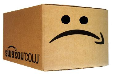 ElektoG: Amazon sperrt Händler vom Handel aus