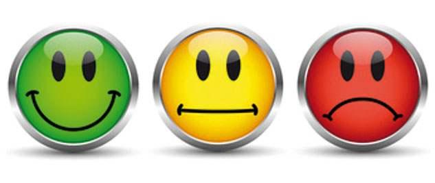Kundenbewertungen auf eBay: 10 Gründe warum euer Shop keine Kundenbewertungen braucht