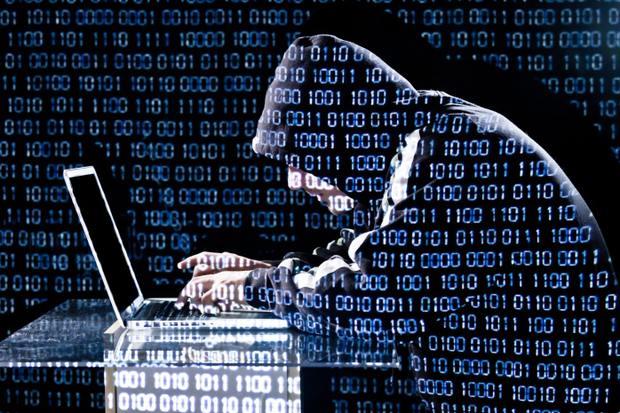 Dreiecksbetrug in Online-Shops und auf Marktplätzen