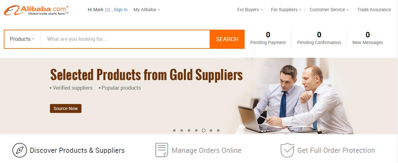 Zukunft von Alibaba: Das haben die Chinesen also vor