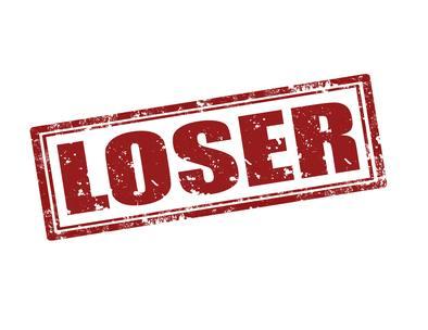 Marktplatz-Schnittstellen: Sind die KMU die Loser, weil die Transaktionsabwickler ihren Hintern nicht um die Kurve bekommen?
