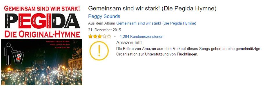 Hier hast du deine Amazon-News von heute!