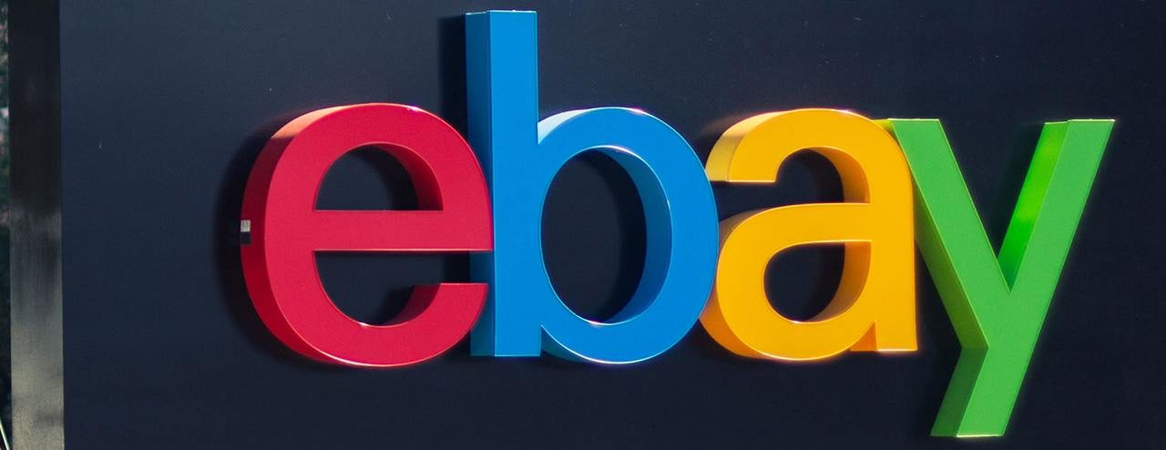"eBay Studie ""Small Online Business Trade Summary 2015"" [Kommentar]"