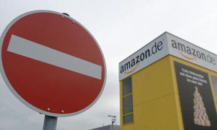 Amazon macht die Händler wider Willen zu Großhändlern? [Kommentar]