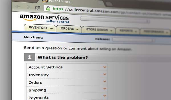 Amazon Seller-Support – Bald kostenpflichtig?